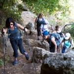 israel-hike60