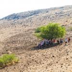 israel-hike61