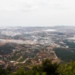 israel-hike62