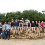 israel-hike65