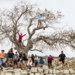 israel-hike68