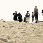 israel-hike70