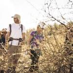 israel-hike72