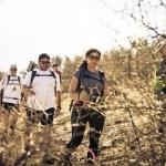 israel-hike73