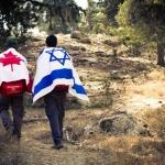 israel-hike74