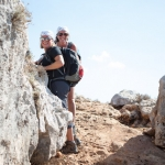 israel-hike8