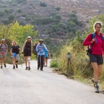 israel-hike80