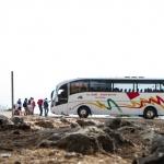 israel-hike81
