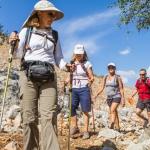 israel-hike85