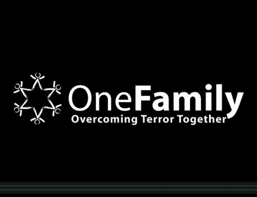 OneFamily: An Introduction