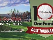 golf-tournament-2016-save