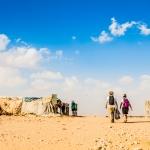 Bedouin-Tent---0004