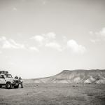Bedouin-Tent---0009