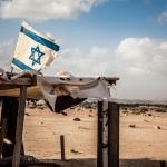 Bedouin-Tent---0025