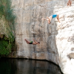 Cliff-Diving---0001