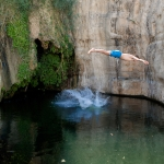 Cliff-Diving---0002