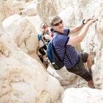 Climbing---0015