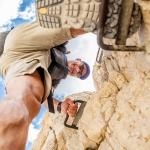 Climbing---0028