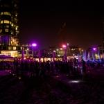 Havdalah-on-the-Beach---0023