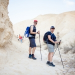 Hiking---0022