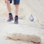 Hiking---0024