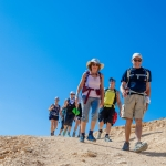 Hiking---0100