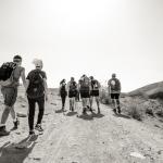 Hiking---0160