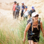 Hiking---0252