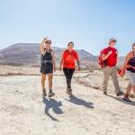 Hiking---0320