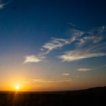 Scenery-Sky-Clouds---0018-2