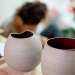 The-Artists-Studio---0017