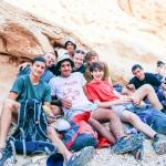 The-Israeli-OneFamily-Kids---0002-2