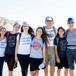 The-Israeli-OneFamily-Kids---0019-2