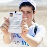 The-Israeli-OneFamily-Kids---0023-2