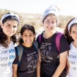 The-Israeli-OneFamily-Kids---0026-2