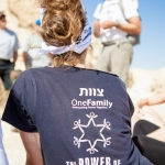 The-Israeli-OneFamily-Kids---0028-2