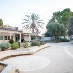 The-Kibbutz---0001
